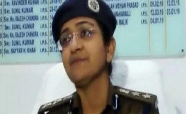 Man Declared Dead After Mob Attack Returns Home in Bihar - Sakshi