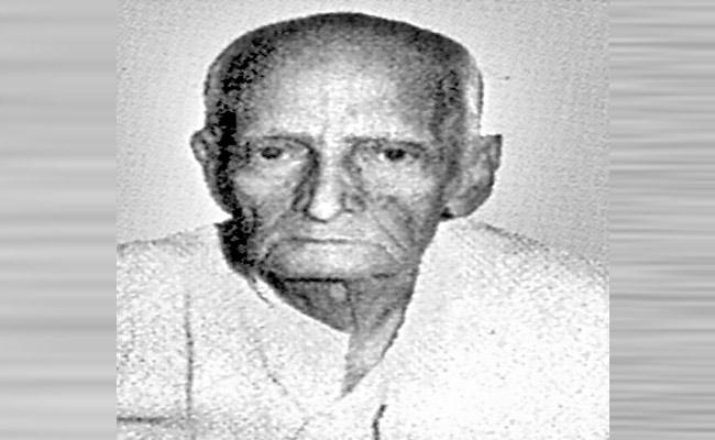 Story In Digavalli Venkata Siva Rao Kathalu Gathalu - Sakshi