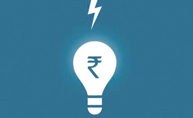 May Get Rebate On Electricity Bill Payment In Advance In Telangana - Sakshi