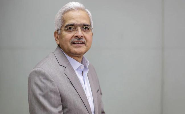 RBI Governor Advices Tighter Governance At State Run Banks  - Sakshi