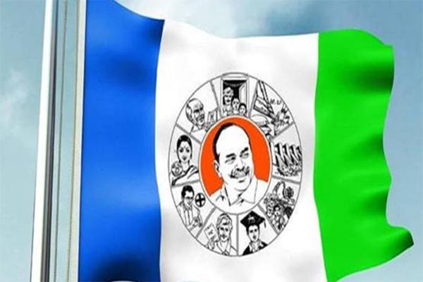Make reservations for the BCs in the legislatures says YSRCP in All-Party Meeting - Sakshi