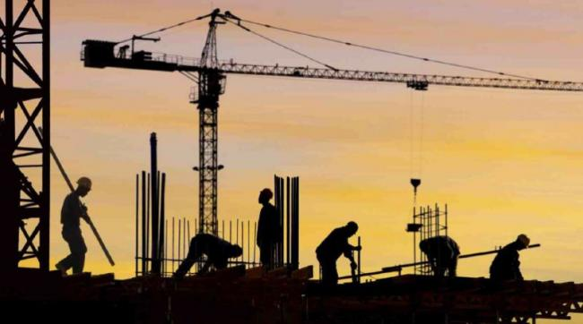 MoreJobs Expected To Be Lost Due To Slump In Real Estate Industry - Sakshi