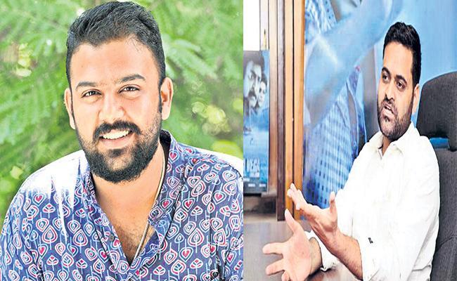 Sekhar kammula Who Is Software Engineer Change To Movie Director - Sakshi