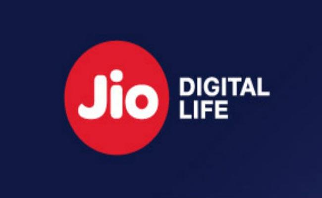 We Are Also Raising Rates: Jio - Sakshi