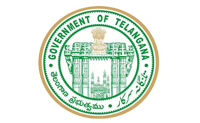 Another 18 Castes Likely To Accorded BC Status In Telangana - Sakshi