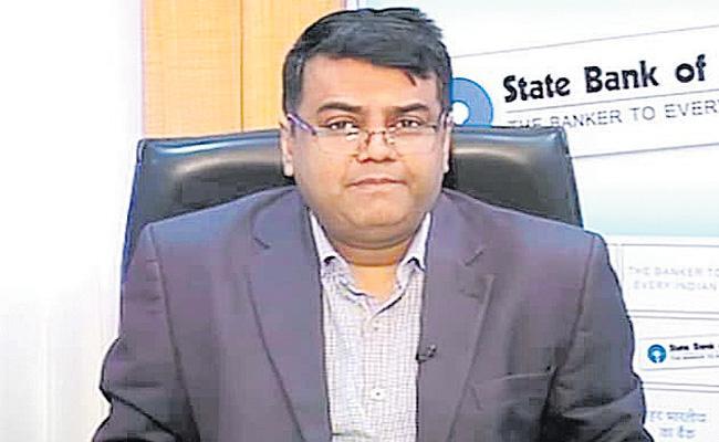 Soumya Kanti Ghosh Speaks About Purchasing Of Crops - Sakshi