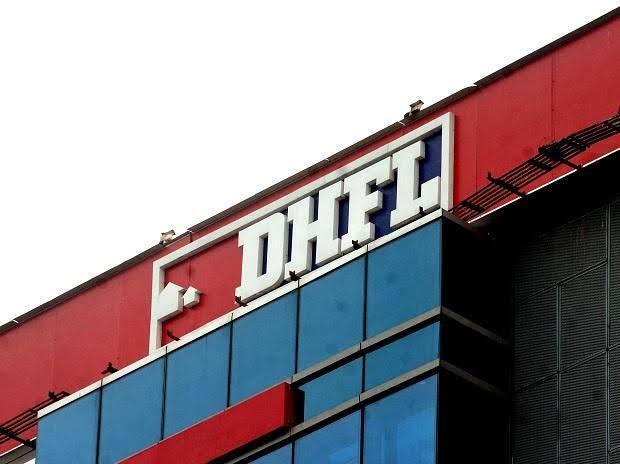 RBI To Begin Bankruptcy Proceedings Against Shadow Lender DHFL - Sakshi