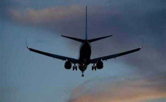 Flights canceled to Shirdi - Sakshi