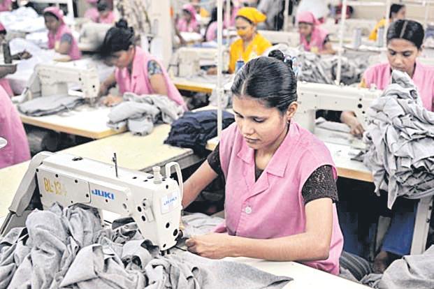 Women allowed to work night shifts in factories in Karnataka - Sakshi