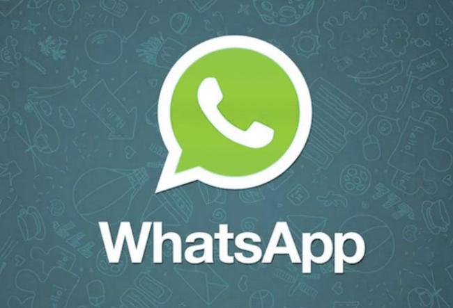 Vulnerability detected in WhatsApp - Sakshi