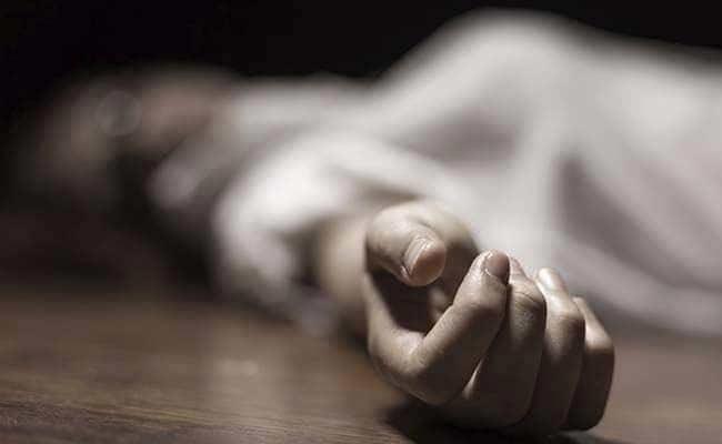 Mental Illness Leads To Suicides - Sakshi