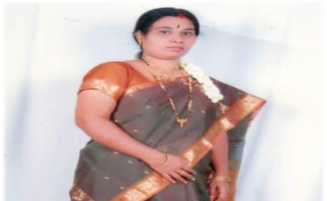 Victims Says We will meet the CM on the disappearance of Nalini - Sakshi