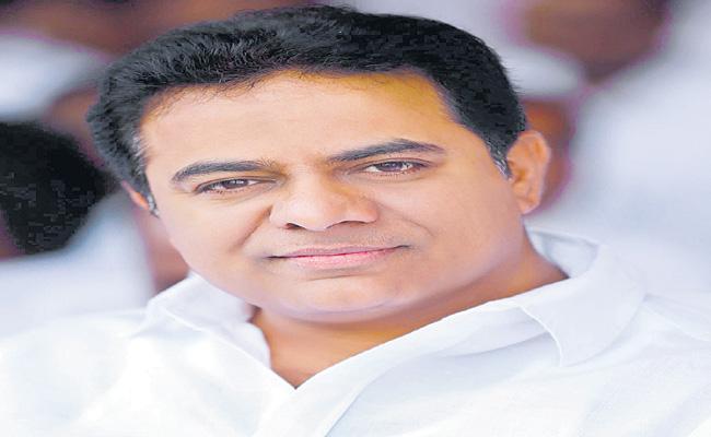 KCR's Direction To HMDA Officials Over Hussain Sagar - Sakshi
