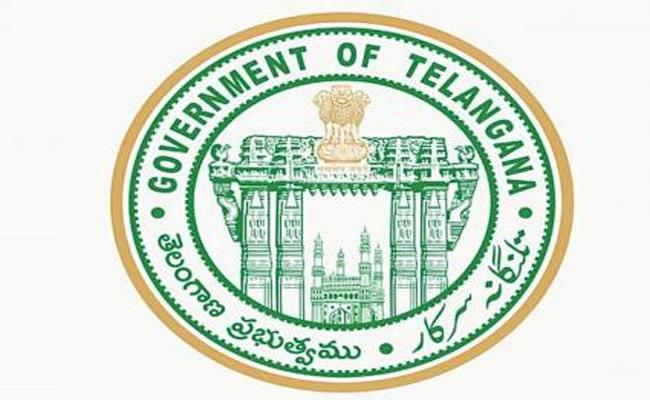 Telangana Government Announced Holidays In 2020 Year - Sakshi