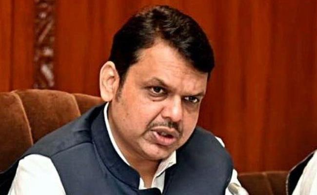 BJP Ready For Face Floor Assembly Test - Sakshi
