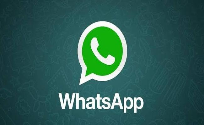 Indian Army Personnel Asked To Change Settings In Whatsapp - Sakshi
