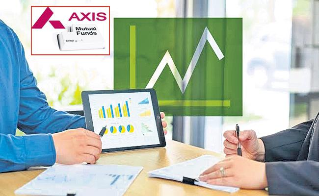 Axis Focused-25 Mutual Fund Scheme looks good with good performance - Sakshi