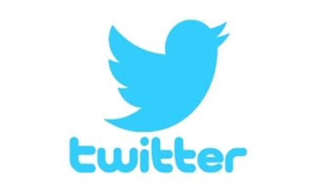 Twitter Will Remove Inactive Accounts If Not Logged In By December 11 - Sakshi