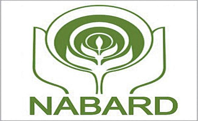 Central Finance Department mandate for NABARD to release Rs1850 crores for Polavaram Project Works - Sakshi