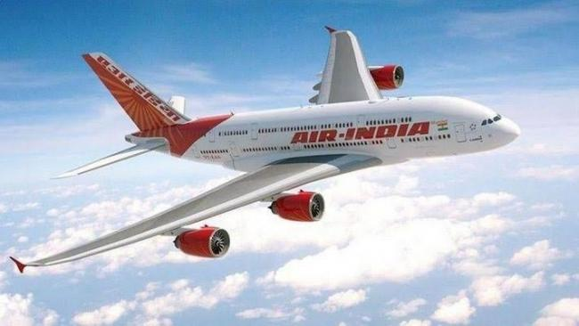 Air India will have to be closed if privatisation bid fails - Sakshi