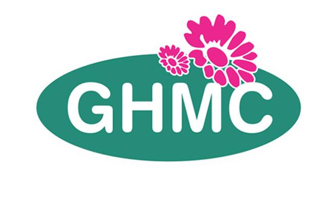 GHMC Action Plan On Biodiversity Flyover Accident - Sakshi