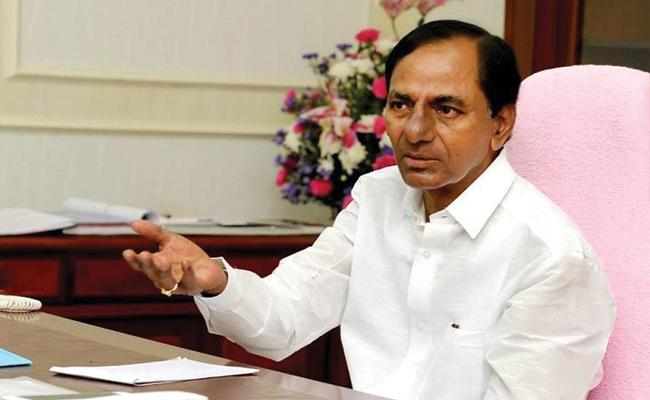 TSRTC Employees Hopes On KCR Cabinet Meeting - Sakshi