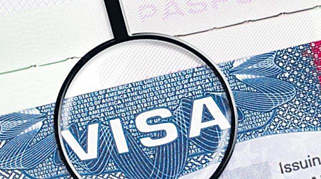 250 Indian students arrested in fake varsity sting op in US - Sakshi
