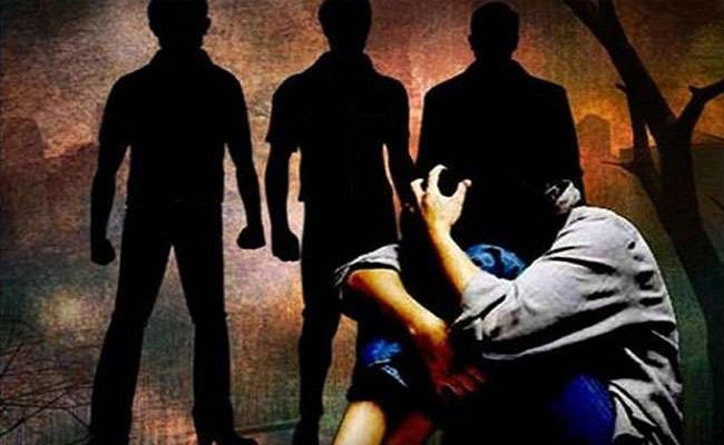 Woman Molested Cases: People Fear About These Incidents - Sakshi
