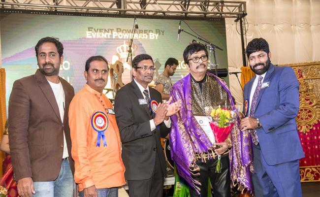 Diwali Celebrations Under North Texas Telugu Association In Dallas - Sakshi