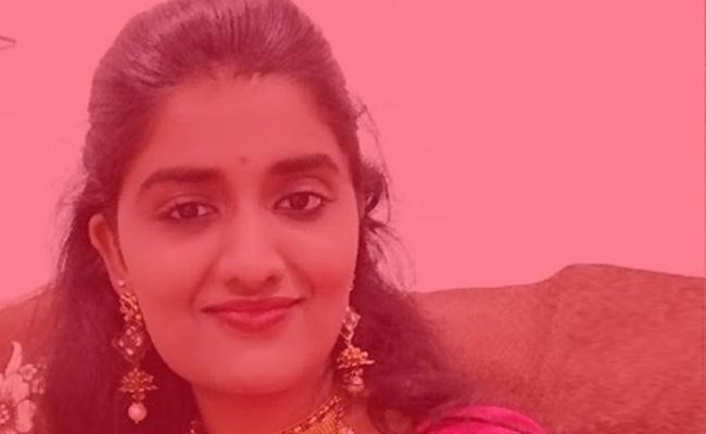 Tollywood Celebrities React on Brutal Murder of Priyanka Reddy - Sakshi