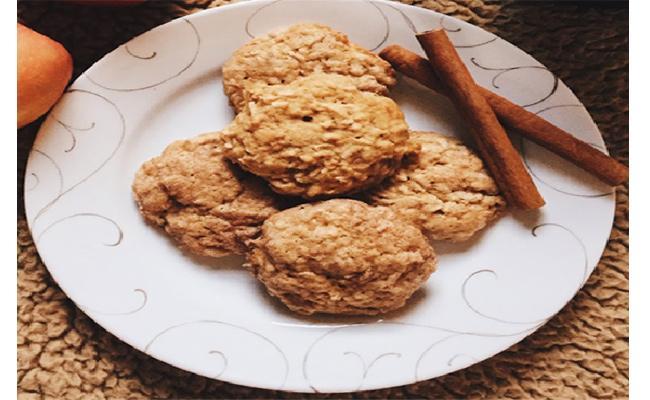 Tasty Snack Recipe Items On Funday Magazine In Sakshi