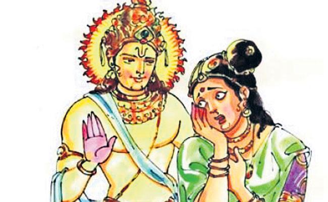 Brahma Sri Chaganti Koteswara Rao Pravachanalu - Sakshi