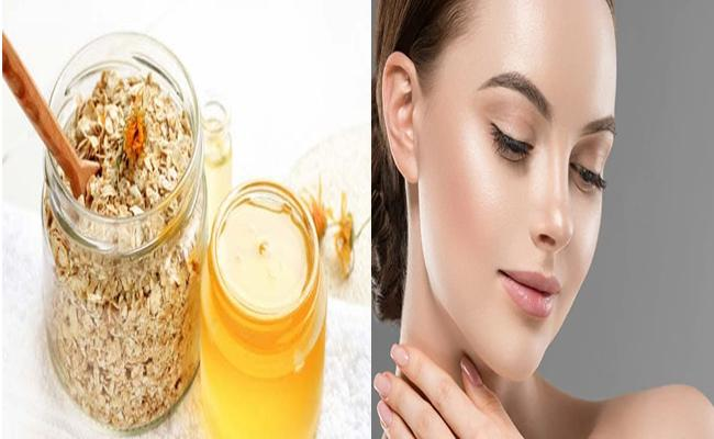 Beauty Tips: How To Remove Black Heads On Face In Telugu - Sakshi