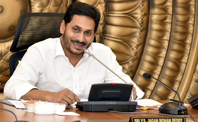 YS Jagan Mohan Reddy Six Months Administration : Taken More than 60 key decisions along with new schemes - Sakshi