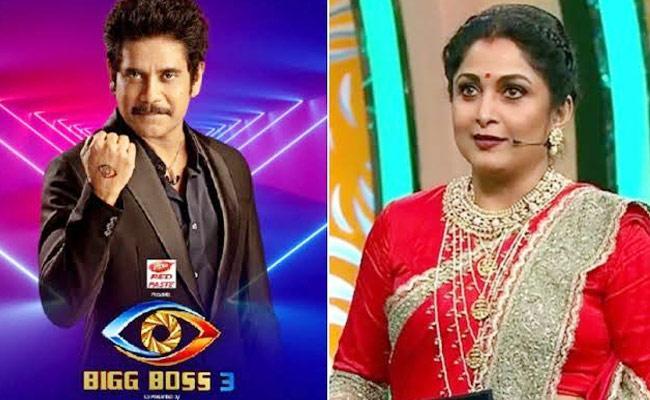 Bigg Boss 3 Telugu: Highlights Of This Season - Sakshi