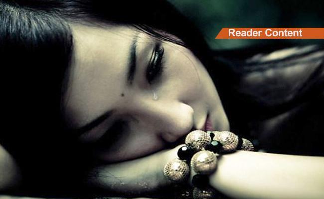 Sad Ending Telugu Love Stories: He Will Be In Heart Until My Death Jaya Gowda From Tamil Nadu - Sakshi