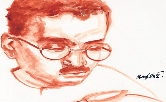 Story About Dwaram Venkataswamy Naidu - Sakshi