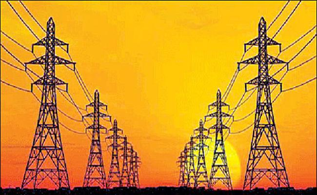 AP And TS Electricity Employees Bifurcation Will Complete - Sakshi