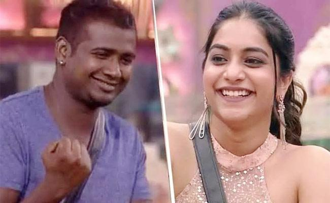 Bigg Boss 3 Telugu Winner: Parents Respond On Rahul Marriage - Sakshi