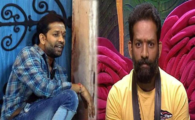 Bigg Boss 3 Telugu: Baba Bhaskar Expected Srimukhi May Win - Sakshi
