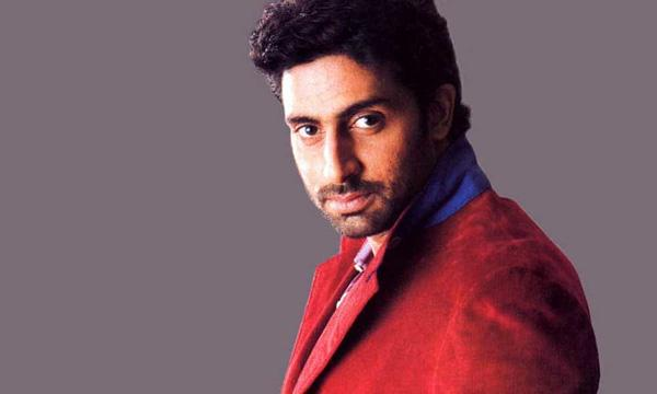 Abhishek Responded To A Twitter User Who Called Him Unemployed - Sakshi