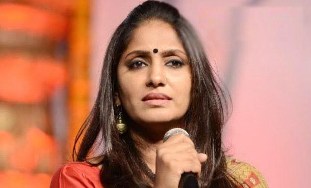 Bigg Boss 3 Telugu: Result Indicates Sexism Exist Says Anchor Jhansi - Sakshi