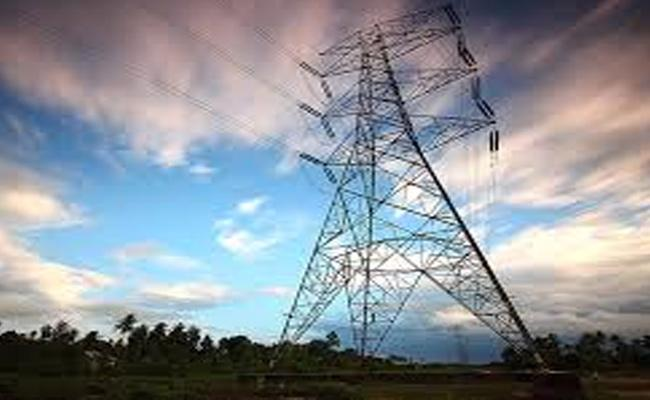 Electricity Charges Will Increase From April Says Telangana Government - Sakshi