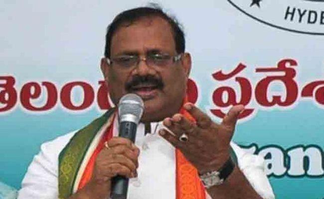 Will Protest Against Modi Government Anti People Policies - Sakshi