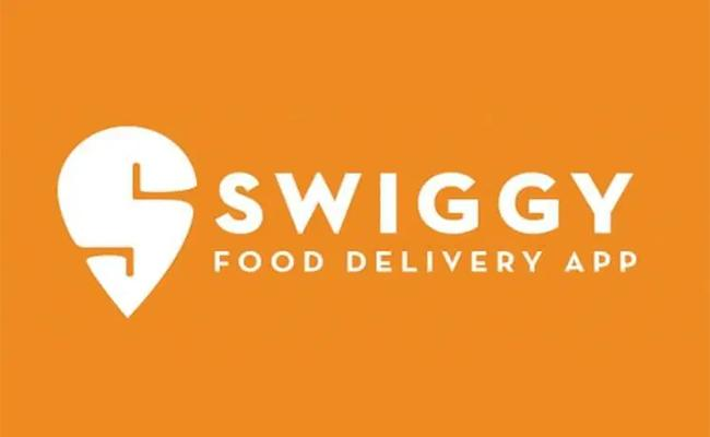 Swiggy Services Will Stop After a Few Days in Vijayawada - Sakshi