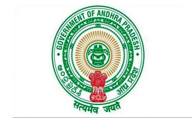 Andhra Pradesh Government Set Up  Assembly Committees In Amaravati - Sakshi