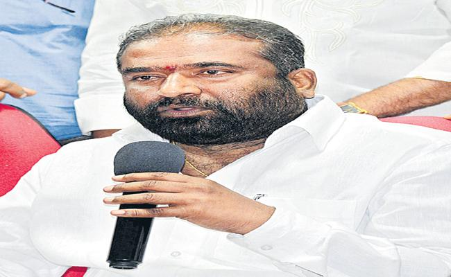 RTC JAC seeking Laxman and Kodandaram support - Sakshi
