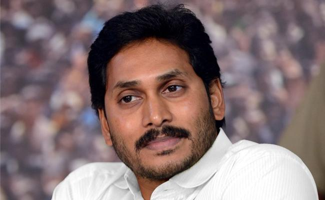 AP CM YS jagan Twitter Post On Cheques Distributed To Agrigold Victims - Sakshi