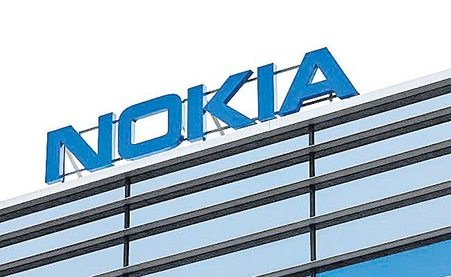 Nokia Launching Smart tvs in Flipkart Soon india - Sakshi
