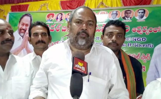 Narayana Murthy Appreciation On YS Jagan Govt - Sakshi